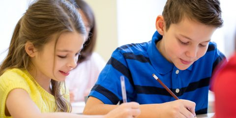 beneo_better-mood-and-memory-in-school_children_2016_beneosyda-productions-123rf