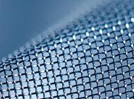 Greifbare Qualität: Draht- und Filtergewebe von Haver & Boecker