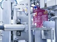 Ineffizienzen bei der Produktkennzeichnung vermeiden