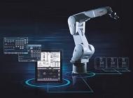 Höhere Produktivität durch intelligente Automatisierung