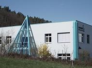DWK Life Sciences erwirbt Müller + Müller