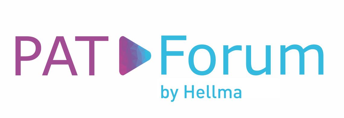 Hellma PAT Forum Industrie