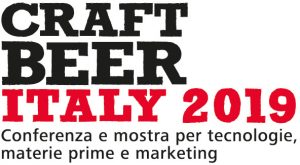 Craft Beer Italy Messe Trade Fair