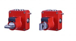 E2S Neue Meldestellen SIL-2-konform aus 316L-Stahl für Onshore- und Offshore-Anwendungen