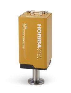 Horiba hat mit den selbstregulierenden Kapazitätsmanometern der Serie VG-200 den prestigeträchtigen iF DESIGN AWARD 2018 in der Disziplin 'Produktdesign' gewonnen.