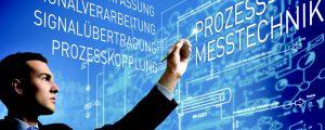 Kompaktseminar Prozessmesstechnik in der Verfahrenstechnik Haus der Technik