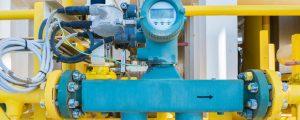 Prozessoptimierung bei Industrie 4.0 durch Risikoanalyse Haus der Technik
