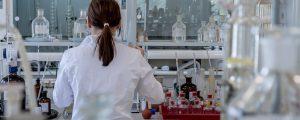 GC-MS: Von der Ionenquelle bis zum Massenanalysator Haus der Technik