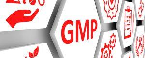 GMP- Grundlagen im europäischen und US-amerikanischen Regulierungsbereich Haus der Technik