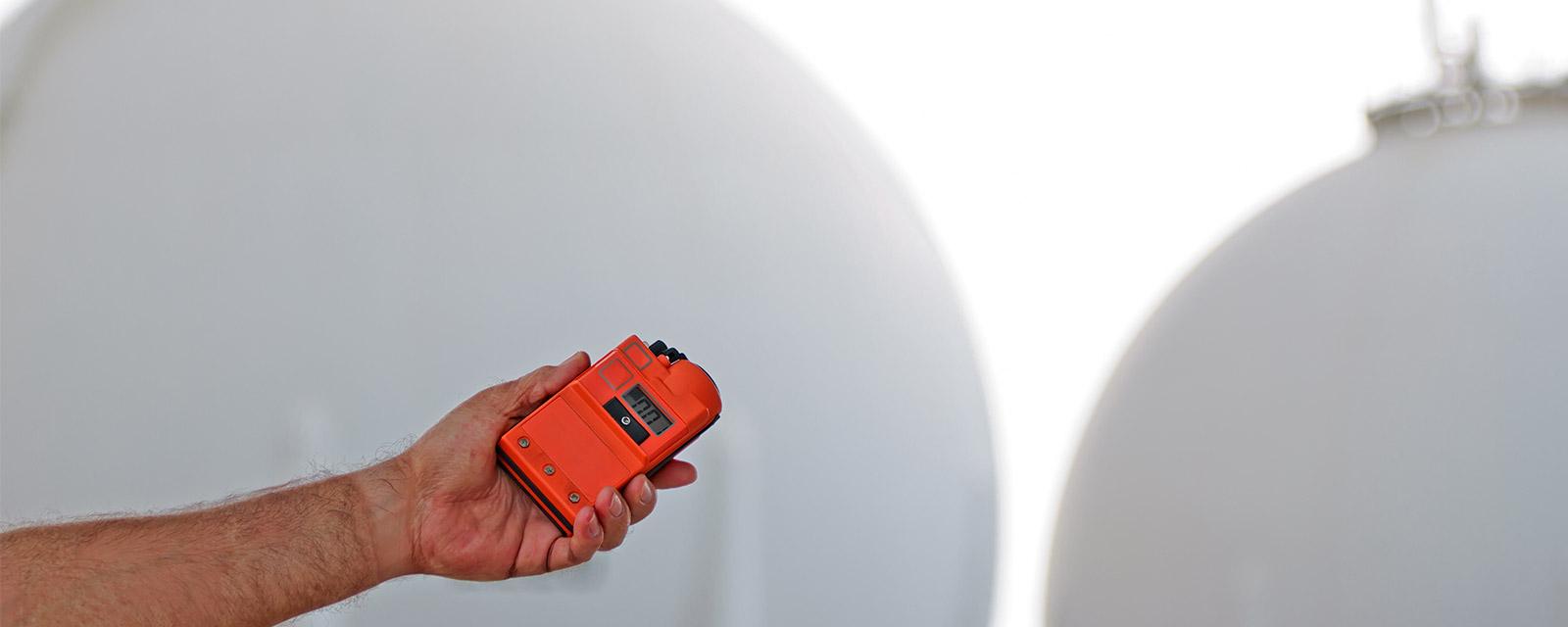ATEX-Richtlinie 2014/34/EU Inverkehrbringen nicht elektrischer ATEX-Produkte Haus der Technik