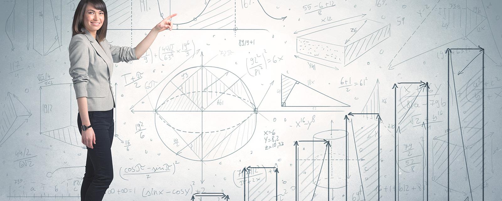 Ähnlichkeitstheorie und Scale-up Maßstabsvergrößerung verfahrenstechnischer Apparate und Maschinen Haus der Technik