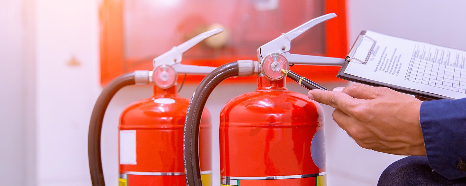 Brandschutzbeauftragter Ausbildung zum Brandschutzbeauftragten nach vfdb-Richtlinie 12-09-01:2014-08(03) Haus der Technik