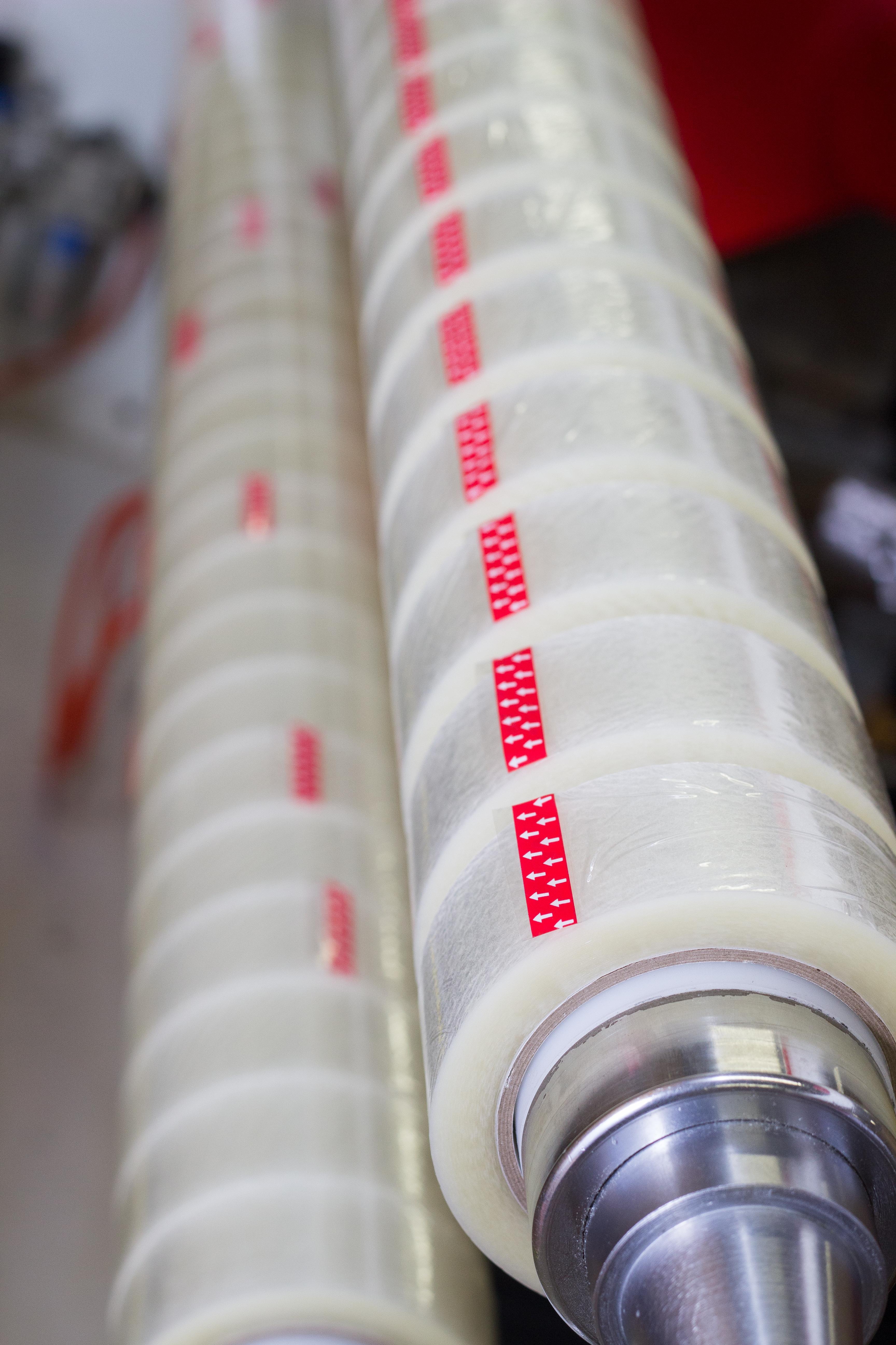 Dosiersysteme für kontinuierliche Verfahren in der Klebstoffproduktion