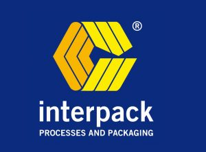 Interpack Messe Trade Fair