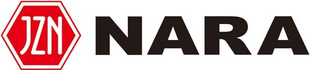 JZN Nara