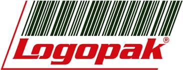 Logopak Systeme
