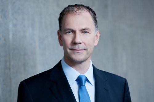 Markus Hoschke wird neuer Executive Vice President Global Marketing & Sales bei Oxea
