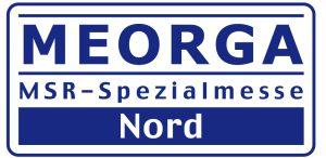 Meorga MSR Nord