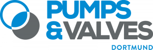 Pumps Valves Messe Dortmund