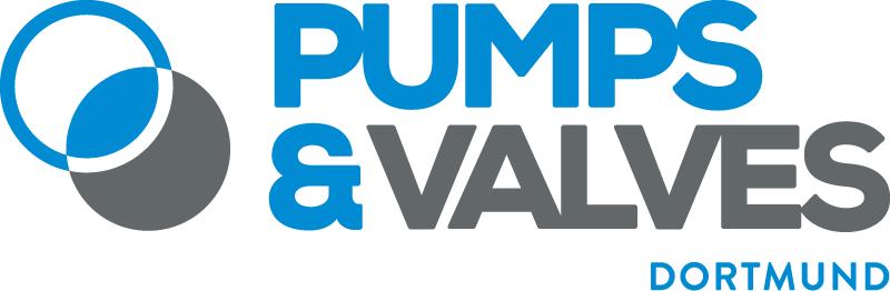 Pumps Valves Messe Dortmund