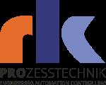 RK Prozesstechnik