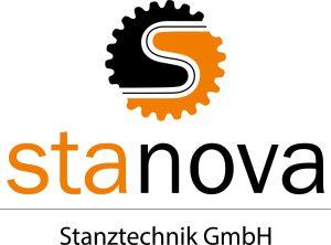 STANOVA Stanztechnik