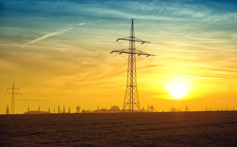 Strom Tarif Energie Verbrauch Gas
