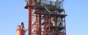 Trocknen von Feststoffen in der Prozessindustrie Haus der Technik