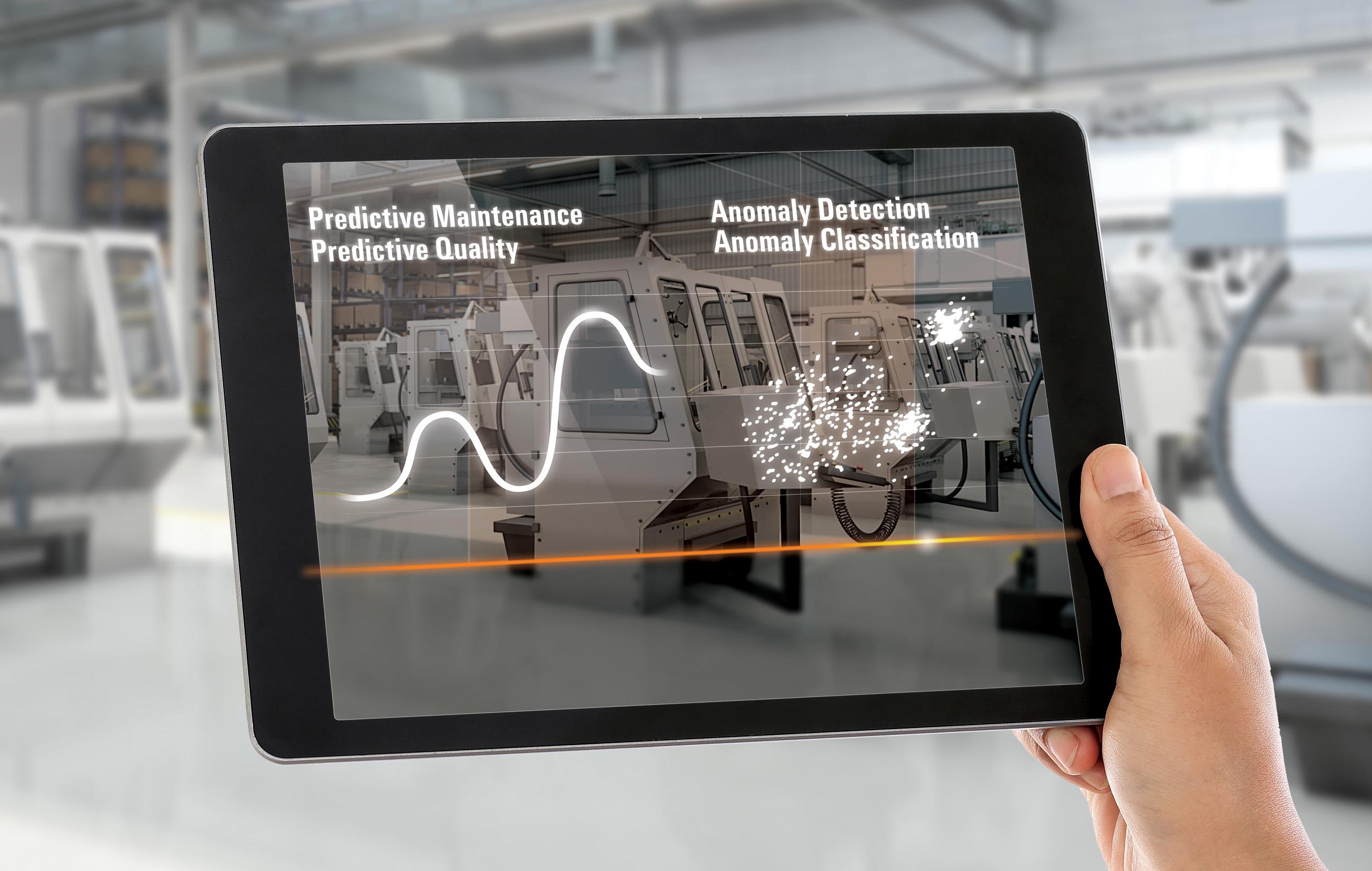 Analyticslösungen versprechen die Erschließung neuer Potentiale in der Produktion. Inwieweit solche Lösungen in Deutschland bereits eingesetzt oder geplant werden und vor welche Herausforderungen die Unternehmen stehen, soll die Studie näher beleuchten.