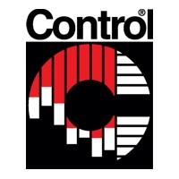 Control Stuttgart Sinsheim Messe