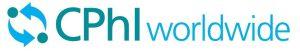 CPhI Worldwide Messe Prozess Industrie Pharma
