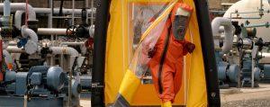 Gefahrstoffbeauftragter Zweitägiger Lehrgang zum Erwerb der geforderten spezifischen Fachkunde nach der neuen Gefahrstoffverordnung Haus der Technik