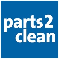 Parts2Clean Messe Pharma Industrie Prozess