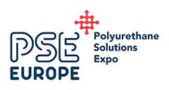 PSE Europe Messe Industrie Prozess Polyurethane Solutions Expo Lösungen