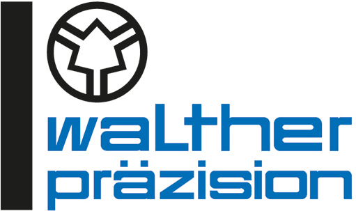 Walther-Präzision